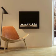 Decoflame_Atlantic_Wave_Wall_mounted (2)