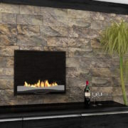 Decoflame_Atlantic_Wave_Wall_mounted (3)