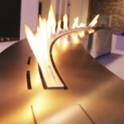 decoflame_denver_curved_e_ribbon_fire-3